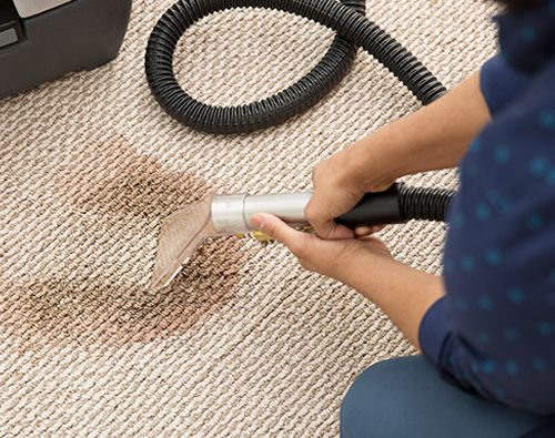 Domestic and commercial cleaning services Northampton