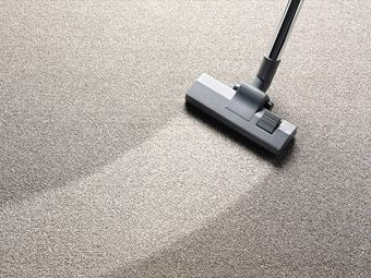 Northampton Carpet Cleaners Specialists