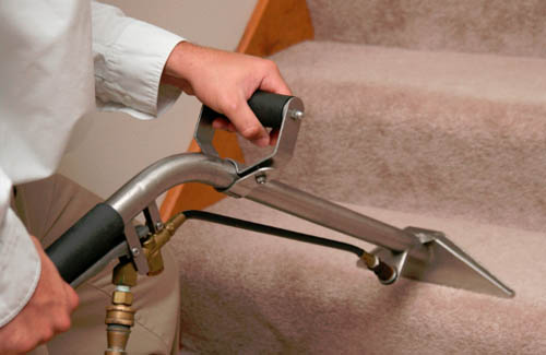 deep cleaning for tenants landlords estate agents